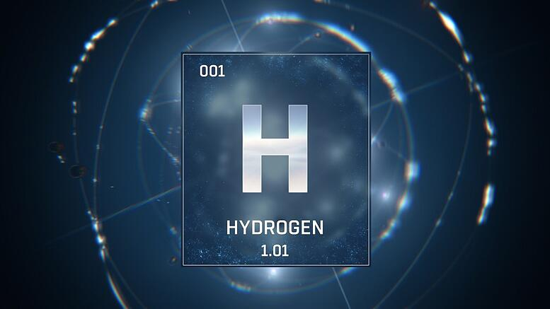 3d-illustration-of-hydrogen-as-element-1-of-the-periodic-table-blue-illuminated-atom-design_t20_aaXRGp