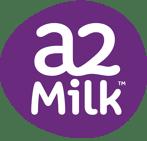 A2 Milk Company Limited (A2M) logo