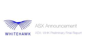 ASX-Announcement-WHK-Preliminary-Final-Report-2020