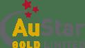 AUL Logo TransparentArtboard 1@2x-1