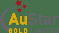 AuStar Gold (AUL)