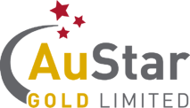 AUL Logo