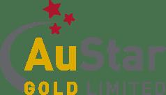 AUL Logo TransparentArtboard 1@2x