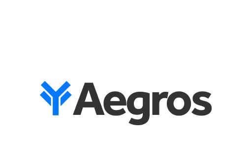 Aegros