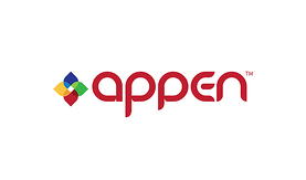 Appen-Logo-Featured-Img