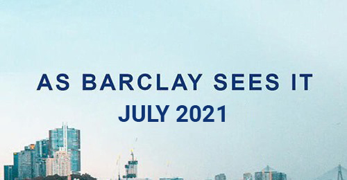 As-Barclay-Sees-it-July
