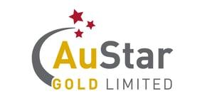 AuStar-Gold-Logo