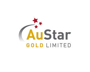 Austar-Gold-Barclay-Pearce-Capital-3
