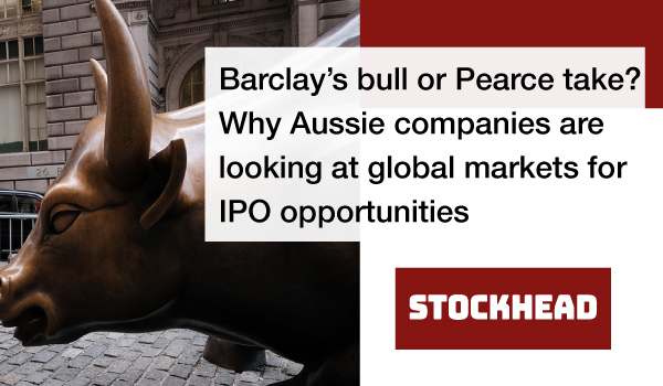 BBPT-Why-Aussie-companies-are-looking-at-global-markets-for-IPO-opportunities