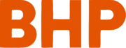 BHP Group Limited (BHP)