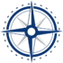 BPC Compass Icon transparent-1
