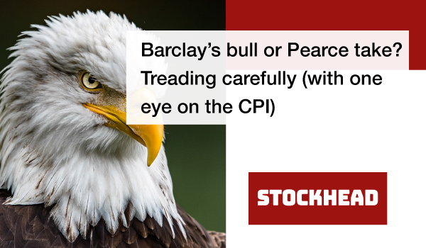 https://stockhead.com.au/experts/barclays-bull-or-pearce-take-treading-carefully-with-one-eye-on-the-cpi/