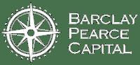 Barclays-Pearce-Capital-logo