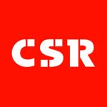 CSR-logo