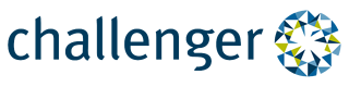 Challenger Limited (CG) logo-1