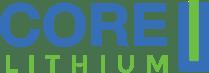 Core lithium