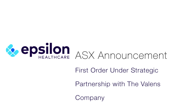 EPN-First-Order-Under-Strategic-Partnership-with-The-Valens-Company