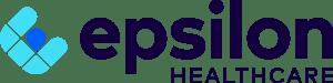 Epsilon Healthcare (EPN)