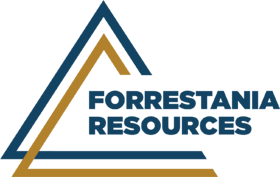 Forrestania-Logo-CMYK-Blue-Gold
