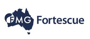 Fortescue Metals Group Limited (FMG)