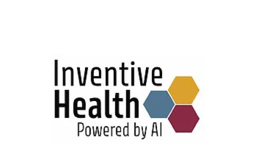 Inventive Healthcare