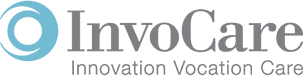 Invocare Limited (IVC)-1