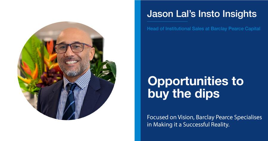 Jason-Lals-Insto-Insights-24.06.2021