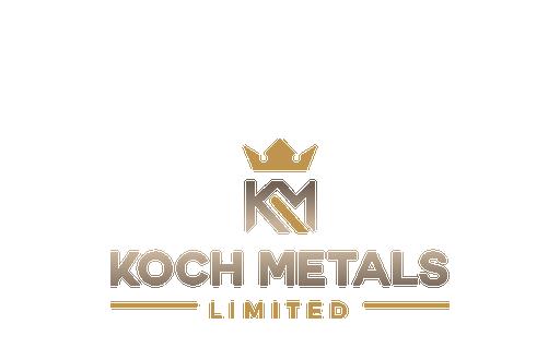 Koch Metals