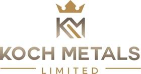 Koch Metals logo-1
