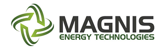 Magnis Energy Technologies (MNS)