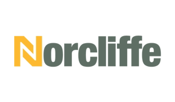 Private Placement - Norcliffe Mining Services