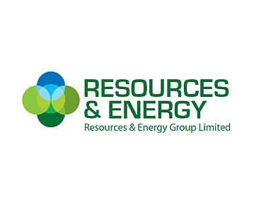 REZ-resources-and-energy-group-Barclay-Pearce-Capital-1
