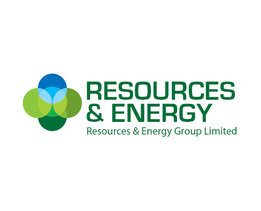 REZ-resources-and-energy-group-Barclay-Pearce-Capital