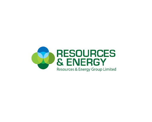 Resources-and-energy-group-Barclay-Pearce-Capital