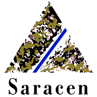 SAR_BPC