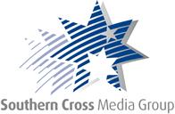 Southern_Cross_Media_Group_logo