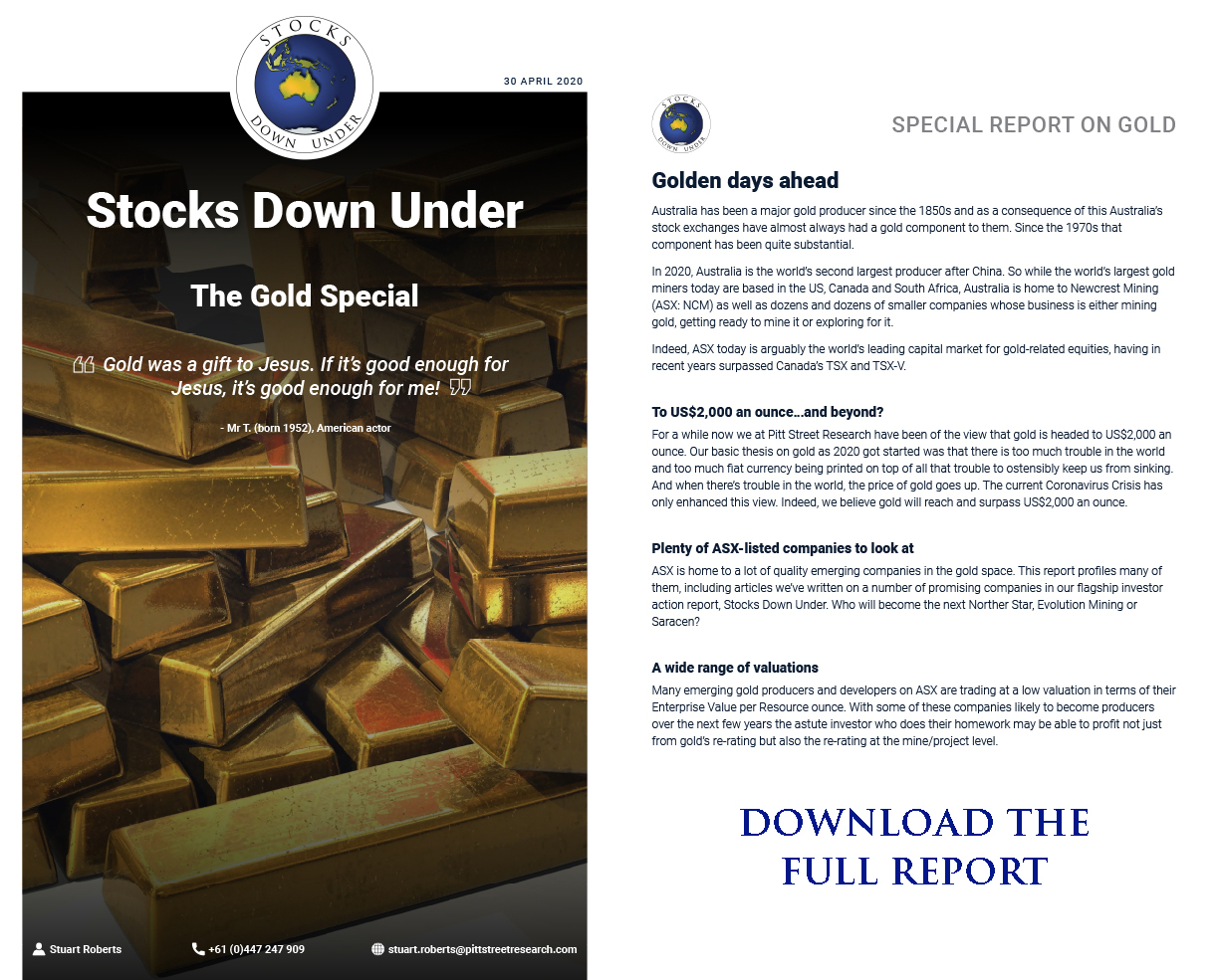 Stocks-Down-Under-Gold-report-30-04-2020-download
