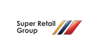 Super-Retail-Group-Limited-(SUL)-logo