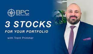 TRENT_Primmer_3-STOCK-picks-for-your-investment-portfolio