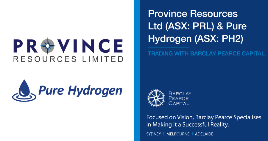 TWBPC-Template-Province-Resources-Limited-(ASX--PRL)-and-Pure-Hydrogen-(ASX--PH2)-3
