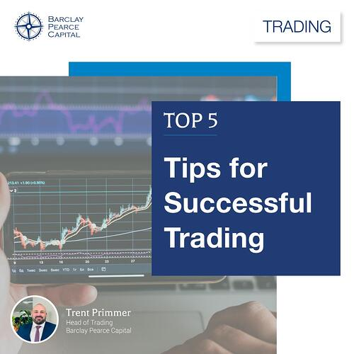 Top-5-Tips-for-Successful-Trading-First-Page-custom