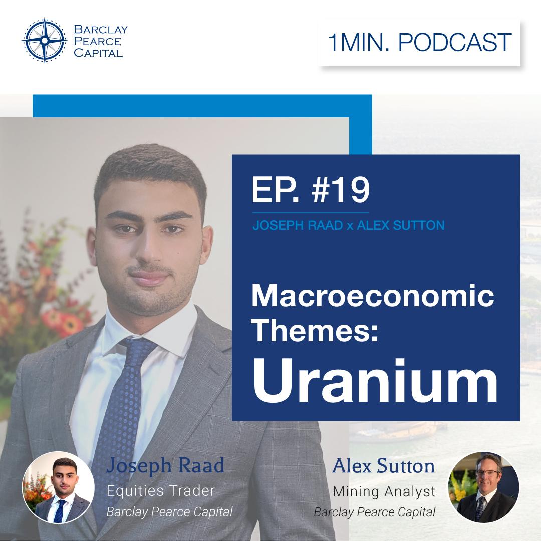 Uranium-Thumbnail-full