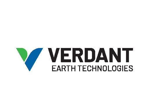 Verdant Earth Technologies 512x330