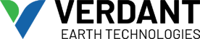 Verdant Earth Technologies Logo Trans