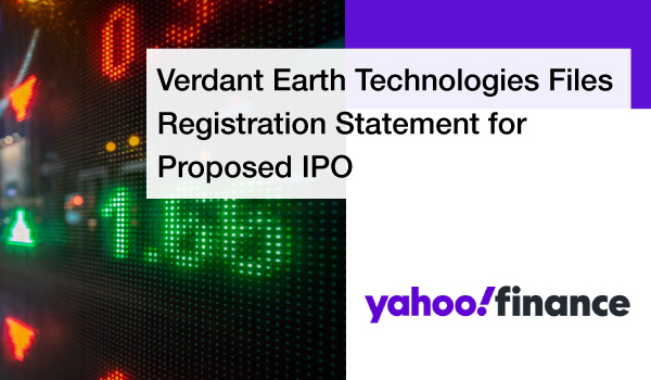 Verdant-Earth-Technologies-Limited-Files-Registration-Statement-for-Proposed-IPO-thumb-1