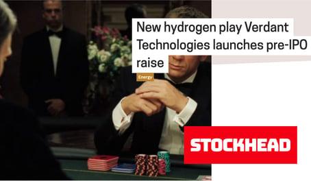 Verdant-Technologies-Australia-(VTA)-Stockhead