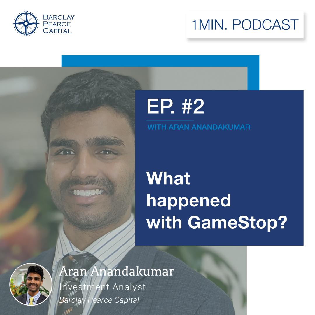 What-Happened-With-GameStop-Aran-1-1