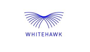 WhiteHawk-thumbnail