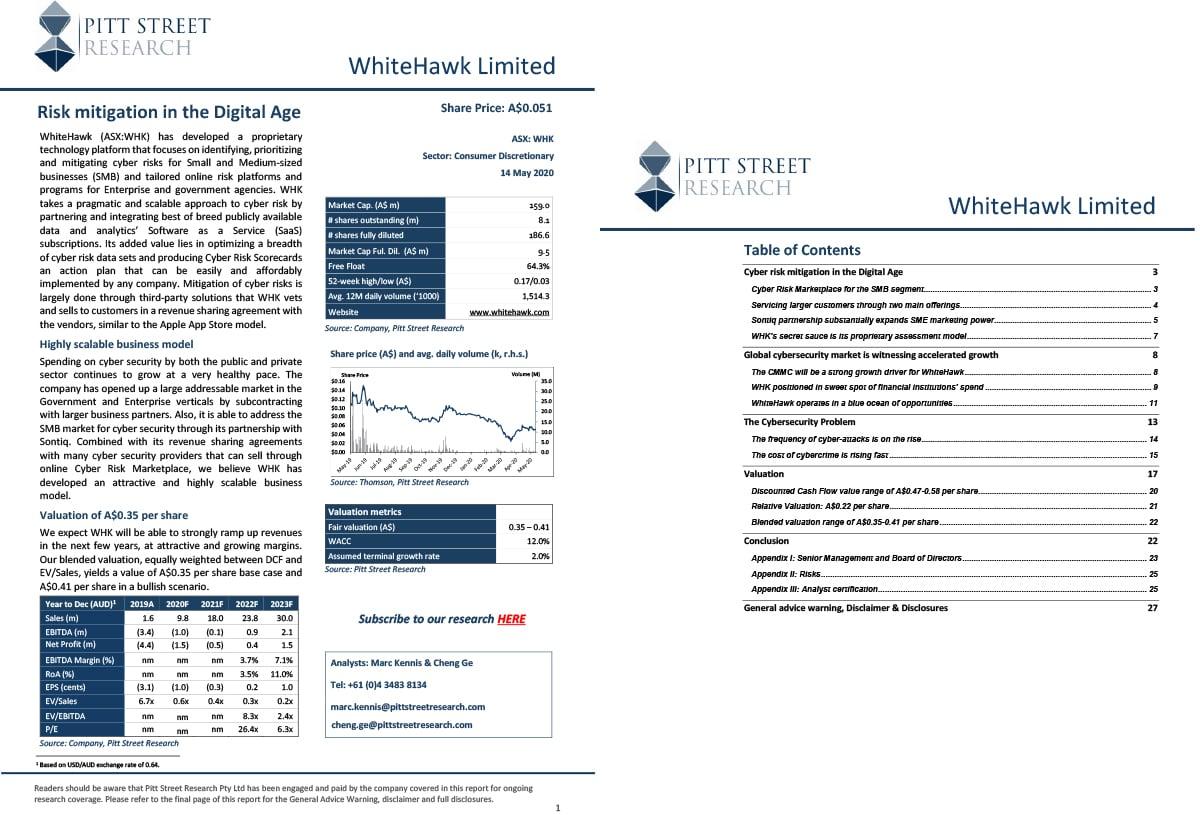 Whitehawk-reserach-report-barclay-pearce-capital2