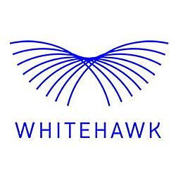 Whitehawk.width-340